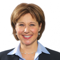 Christy Clark